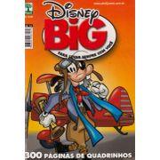 Disney-Big-16