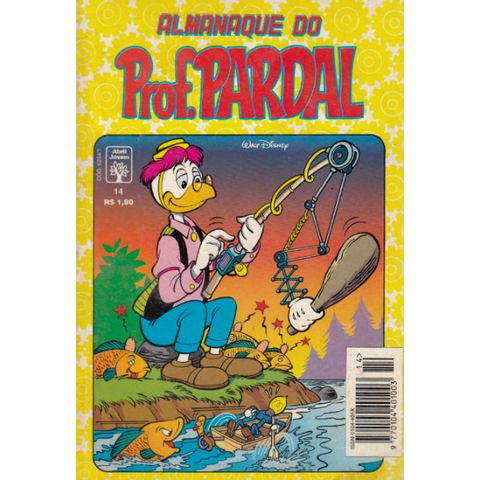 Almanaque-do-Professor-Pardal-edicao1-14