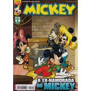 Mickey-809