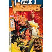 Novos-Vingadores-112