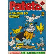 Pateta-1ªSerie-40