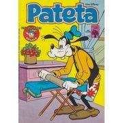 Pateta-1ªSerie-48