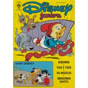 Disney-Junior-19