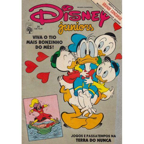Disney-Junior-26
