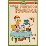Manual-do-Pardal