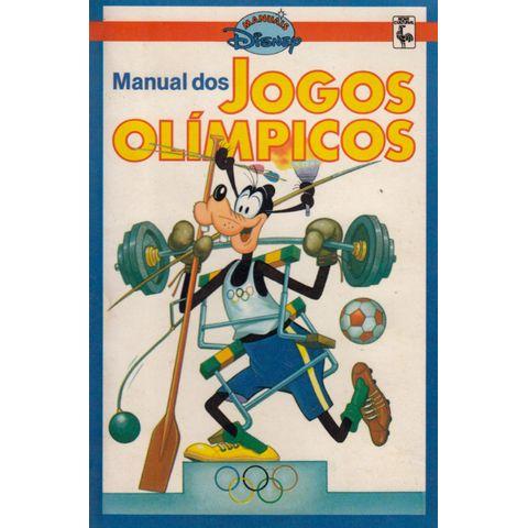Manual-dos-Jogos-Olimpicos