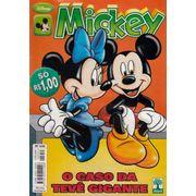 Mickey-640
