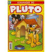 Almanaque-do-Pluto-2edicao-1
