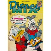 Disney-Mix-10