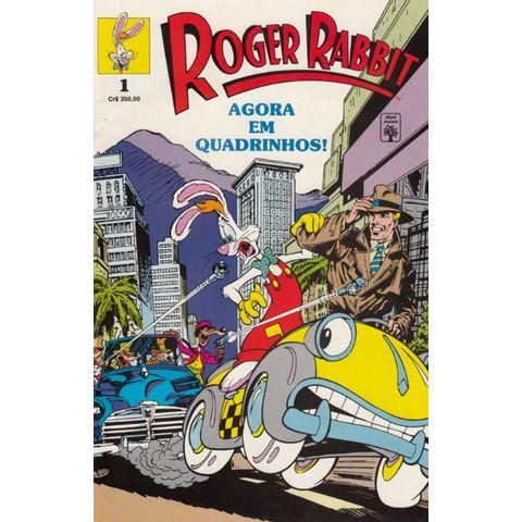 Roger-Rabbit-1