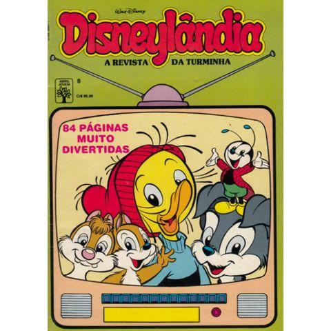 Disneylandia-08