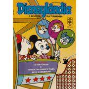 Disneylandia-12