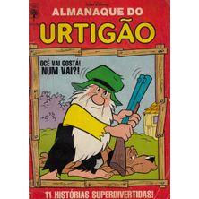 Almanaque-do-Urtigao-1