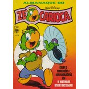 Almanaque-do-Ze-Carioca--1ª-Edicao-01