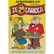 Almanaque-do-Ze-Carioca---1ª-Edicao-08