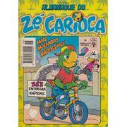 Almanaque-do-Ze-Carioca---1ª-Edicao-18