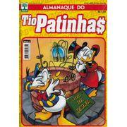 Almanaque-do-Tio-Patinhas---2ª-Edicao-05