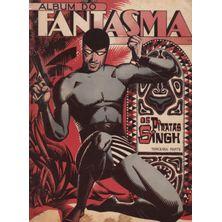 Album-do-Fantasma-4