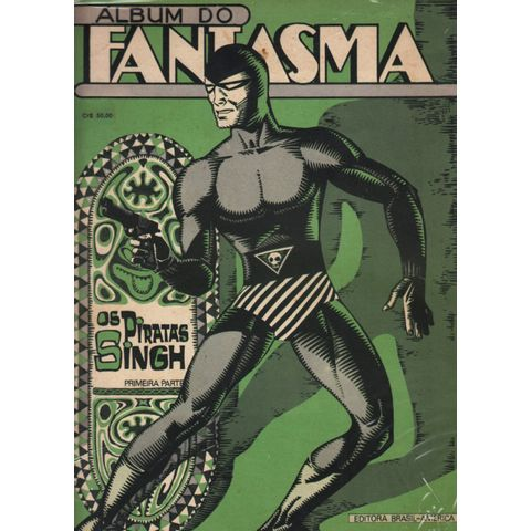 Album-do-Fantasma-2