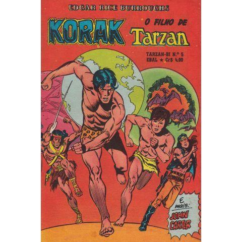 Tarzan-Bi-em-Formatinho-2ª-Serie-Korak-05