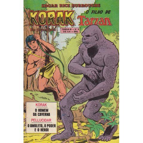 Tarzan-Bi-em-Formatinho-2ª-Serie-Korak-06