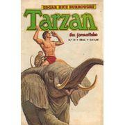 Tarzan-em-Formatinho-1serie-10