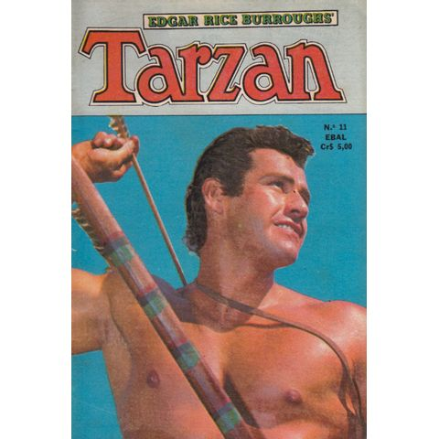 Tarzan-em-Formatinho-1serie-11