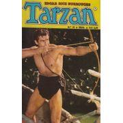 Tarzan-em-Formatinho-1serie-18