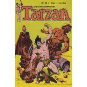 Tarzan-em-Formatinho-1serie-45