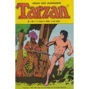 Tarzan-em-Formatinho-1serie-47