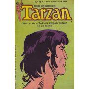 Tarzan-em-Formatinho-1serie-48