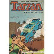 Tarzan-em-Formatinho-1serie-49