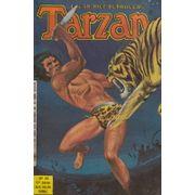 Tarzan-em-Formatinho-1serie-53