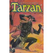 Tarzan-em-Formatinho-1serie-54