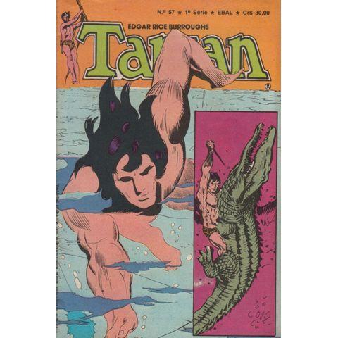 Tarzan-em-Formatinho-1serie-57