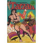 Tarzan-em-Formatinho-1serie-59