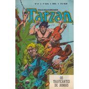 Tarzan-em-Formatinho-1serie-61