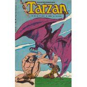 Tarzan-em-Formatinho-1serie-63