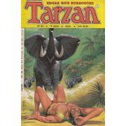 Tarzan-em-Formatinho-1serie-64