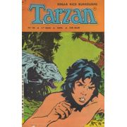 Tarzan-em-Formatinho-1serie-66