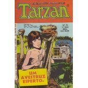 Tarzan-em-Formatinho-1serie-70
