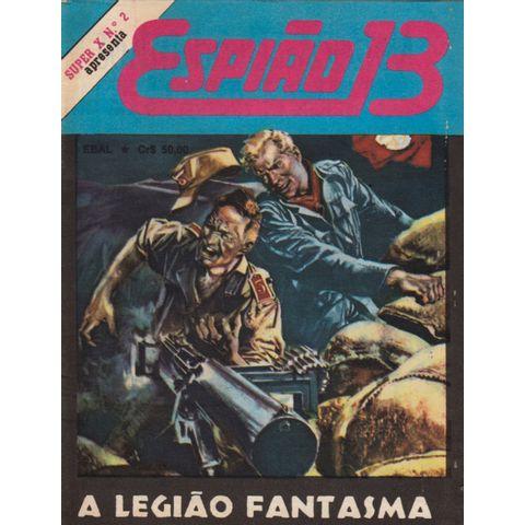 Super-X---7ª-Serie---Espiao-13-2