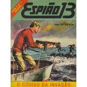 Super-X---7ª-Serie---Espiao-13-3