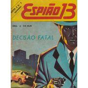 Super-X---7ª-Serie---Espiao-13-6