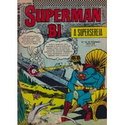 Superman-Bi---1ª-Serie-14