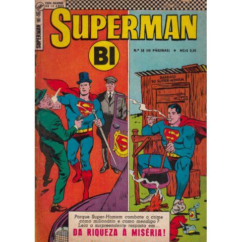 Superman-Bi---1ª-Serie-16
