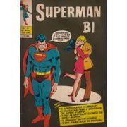 Superman-Bi---1ª-Serie-60