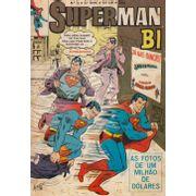 Superman-Bi---1ª-Serie-71