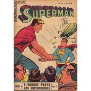 Superman---2ª-Serie-099