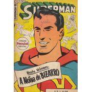 Superman---2ª-Serie-090